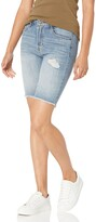 Thumbnail for your product : Jessica Simpson Women's Venice Cut Off Short