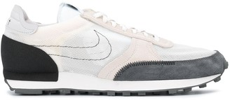 Nike Daybreak Type N. 354 sneakers