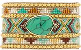 Hipanema Jaya Twin Bracelet