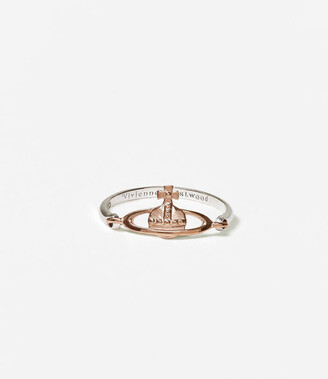 Vivienne Westwood Vendome Ring