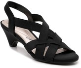 Thumbnail for your product : Impo Eleesa Sandal