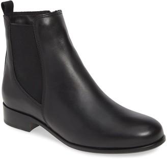 La Canadienne Salem Boot