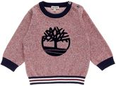 Timberland Baby Boys Pullover