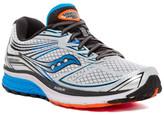 Saucony Guide 9 Running Shoe
