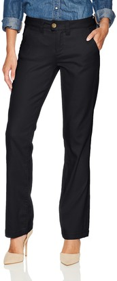 Jag Jeans Women's The Standard Trouser