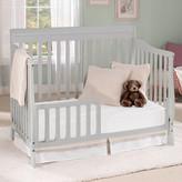 Baby Time International Big Oshi Stephanie 4-in-1 Convertible Crib