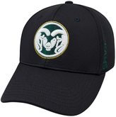 Top of the World Adult Colorado State Rams Booster One-Fit Cap