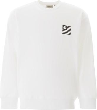 Carhartt State Chromo Sweatshirt