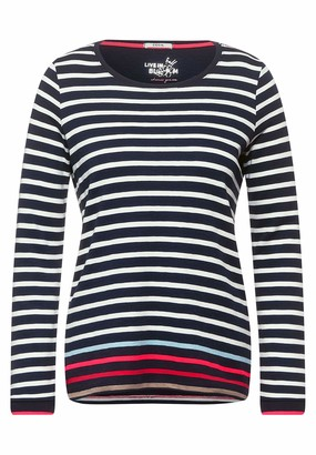 Cecil Women's 315709 T-Shirt