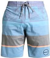 Brunotti Piper Swimming Shorts Methyl Blue