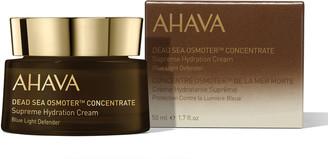 Ahava Dsoc Supreme Hydration Cream 50Ml