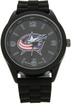 Game Time Columbus Blue Jackets Pinnacle Watch