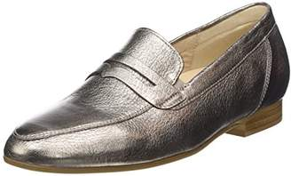 Gabor Women's Comfort Sport Closed Toe Heels(39 EU)