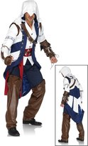 Leg Avenue Adult Connor from Assassin's Creed Costume