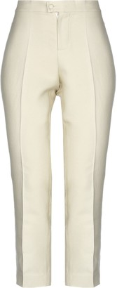 Musso ROBERTO Casual pants - Item 13328334OH