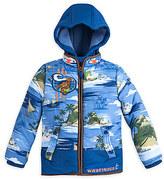 Disney Maui Jacket for Boys Moana - Personalizable