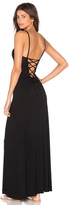 Clayton Sydney Dress