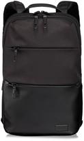 Tumi Men's Tahoe Elwood Backpack - Black