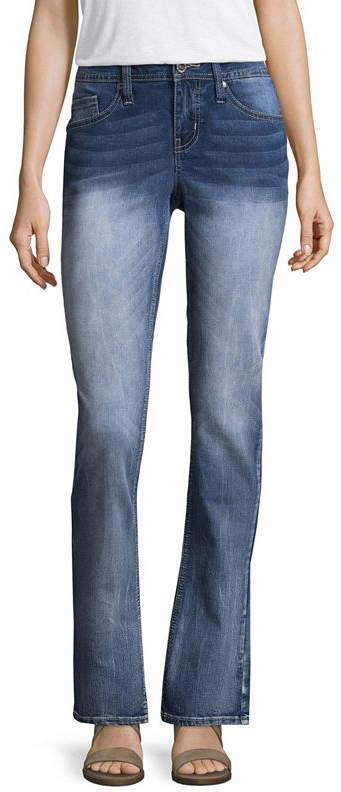 2a9f3622ad Boot Cut In Teens - ShopStyle