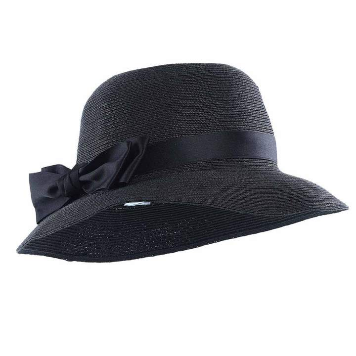 8d5db31665d55 Crushable Fedora - ShopStyle Canada