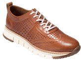 Cole Haan Men's 'Zerogrand' Sneaker