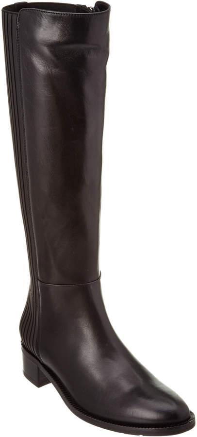 Aquatalia Orlena Waterproof Leather Boot