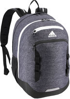 adidas Excel III Backpack