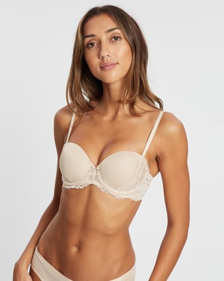 Marks and Spencer Louisa Lace Sling Bra