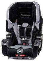 Baby Trend TrendZ FastBack 3-in-1 Car Seat - Granite