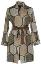 Maliparmi Overcoat