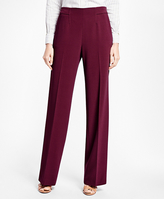 Brooks Brothers Stretch Dobby Trousers