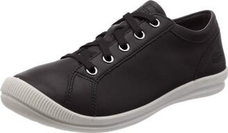 Keen Women's Lorelai Sneaker Shoes