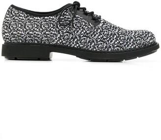 Camper Neuman shoes