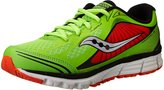 Saucony Kids Kinvara 5 Running Shoe