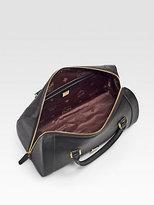 MCM Nuovo Boston Bag