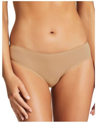 Fine Lines Invisible Bikini Brief IV041