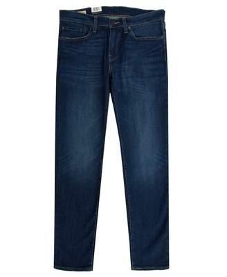 Levi's 511 Slim Fit Jeans Colour: Rain Shower, Size: 30S