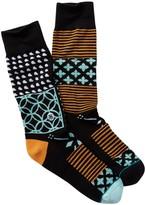 Stance Prince Crew Socks