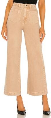 ROLLA'S Sailor Jean