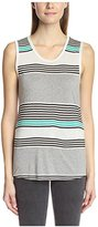 C&C California Women's Sleeveless Top