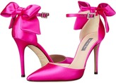 Sarah Jessica Parker Trance Women's Shoes
