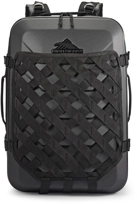 High Sierra OTC 22-Inch Hybrid Backpack