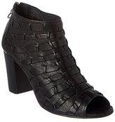 Cordani Women's Belson Ankle Bootie