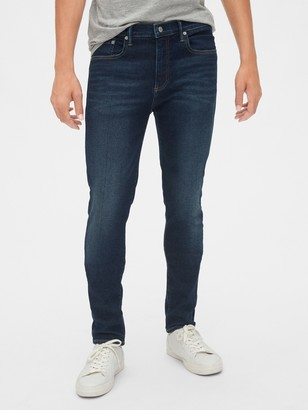 Gap Super Skinny Jeans with GapFlex Max