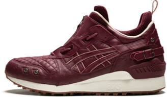 Asics Gel Lyte MT Shoes - Size 9.5