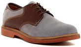 Florsheim Bucktown Saddle Oxford