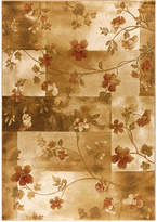"""Kenneth Mink Closeout! Area Rug, Northport Mus-101 Ivory 7'10"""" x 10'10"""