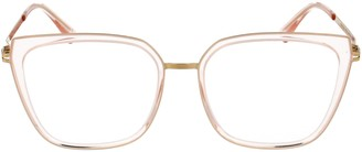 Mykita Lite Sanna Glasses