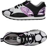 D.A.T.E Low-tops & sneakers - Item 11104395