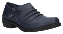 Easy Street Shoes Korey Shooties Women's Shoes
